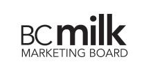 BC Milk Marketing board