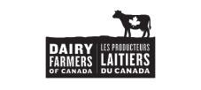 Canadian Milk Board